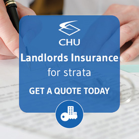 CHU-LandLords-Insurance